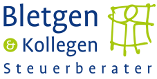 Steuerberater Hannover Logo