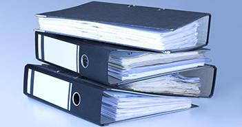 Klagen gegen Wettbürosteuer erfolglos