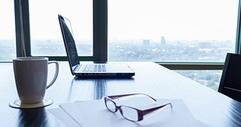 Übertragung des BEA-Freibetrags: Anforderungen an das Merkmal der regelmäßigen, nicht unwesentlichen Betreuung