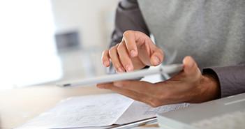 Arbeitslohn: Zahlung von Verwarnungsgeldern