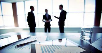 Mehr Befugnisse für Finanzkontrolle Schwarzarbeit