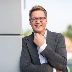 Oliver Bletgen Steuerberater Hannover